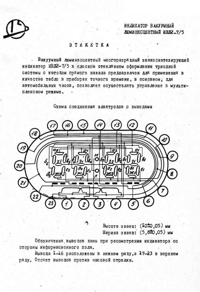 IVL2-7_5-VFD(1)
