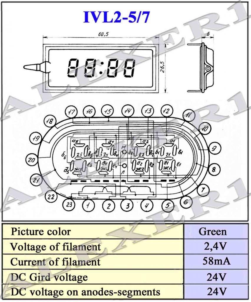 IVL2-7_5-VFD-Specs